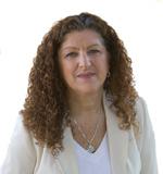 Diane Edwards Hypnosis in San Diego