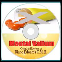 Mental Valium