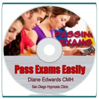Pass Exams
