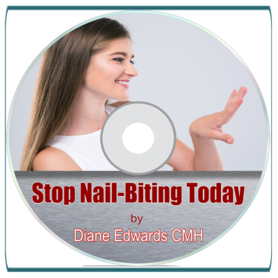 Nail-biting2