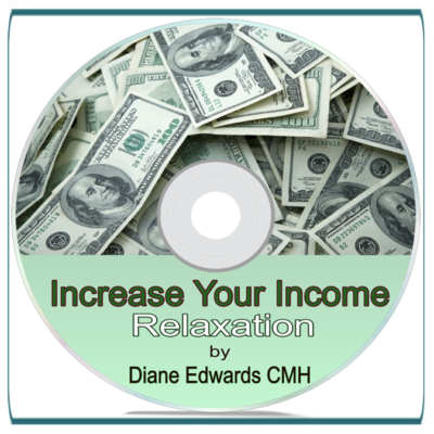 Increase Income Relax