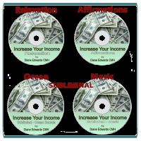 Increase Income X4