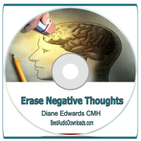 erase-negative-thoughts
