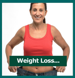 Medical weight loss elkton md picture 4